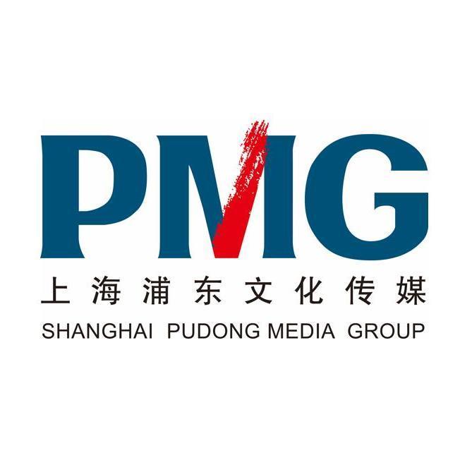 pmg logo 截图