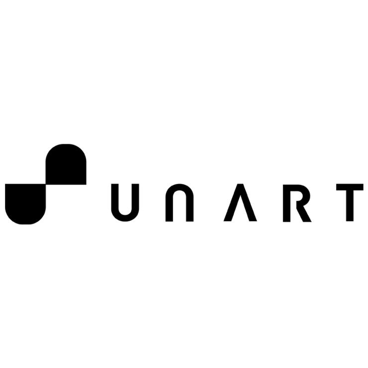 unart-800*800