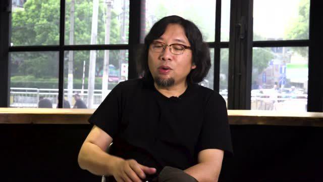 东昌电影院改造宣传片_腾讯视频